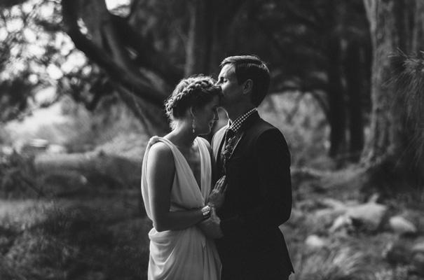 kelly-tunney-kangaroo-valley-wedding-braids-hair-inspiration-bridal42