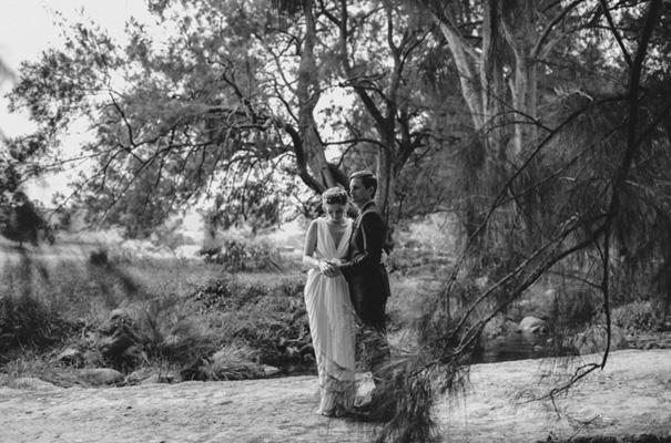 kelly-tunney-kangaroo-valley-wedding-braids-hair-inspiration-bridal43