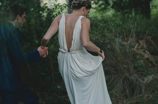 kelly-tunney-kangaroo-valley-wedding-braids-hair-inspiration-bridal44