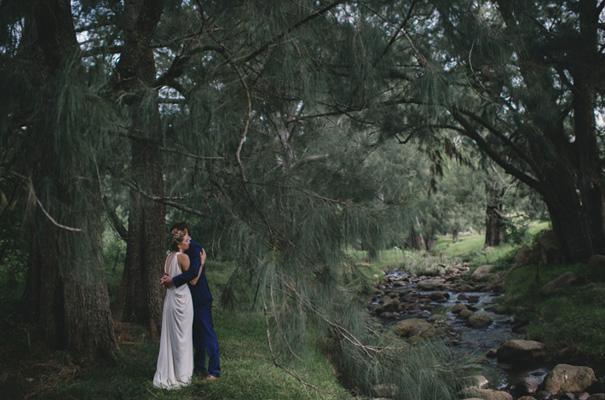 kelly-tunney-kangaroo-valley-wedding-braids-hair-inspiration-bridal45