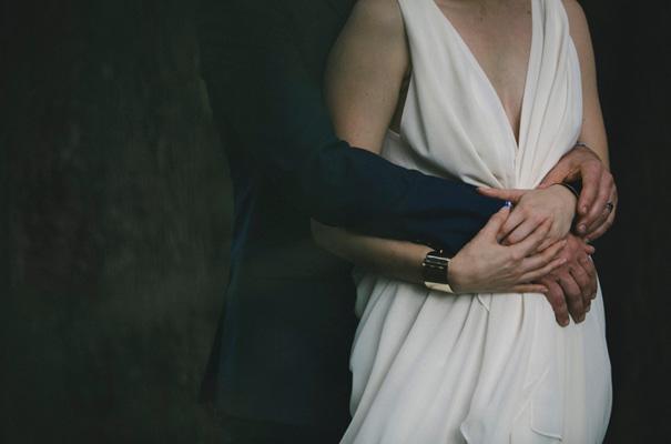 kelly-tunney-kangaroo-valley-wedding-braids-hair-inspiration-bridal46