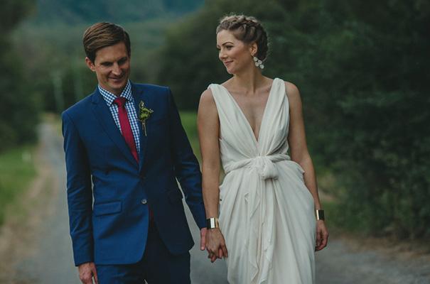 kelly-tunney-kangaroo-valley-wedding-braids-hair-inspiration-bridal52