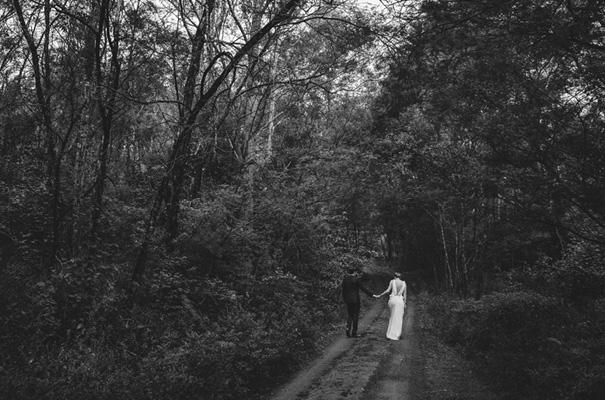 kelly-tunney-kangaroo-valley-wedding-braids-hair-inspiration-bridal54