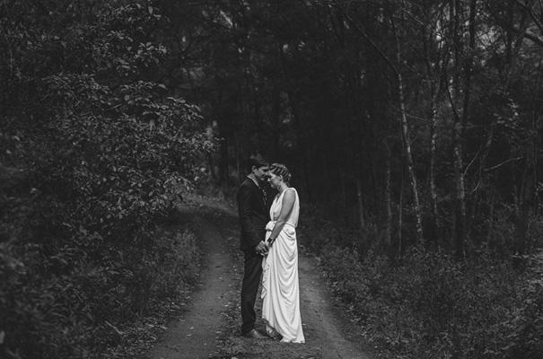 kelly-tunney-kangaroo-valley-wedding-braids-hair-inspiration-bridal55