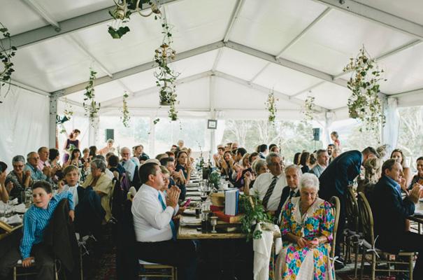 kelly-tunney-kangaroo-valley-wedding-braids-hair-inspiration-bridal62
