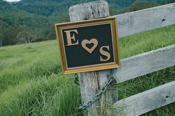 kelly-tunney-kangaroo-valley-wedding-braids-hair-inspiration-bridal63