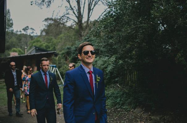 kelly-tunney-kangaroo-valley-wedding-braids-hair-inspiration-bridal8
