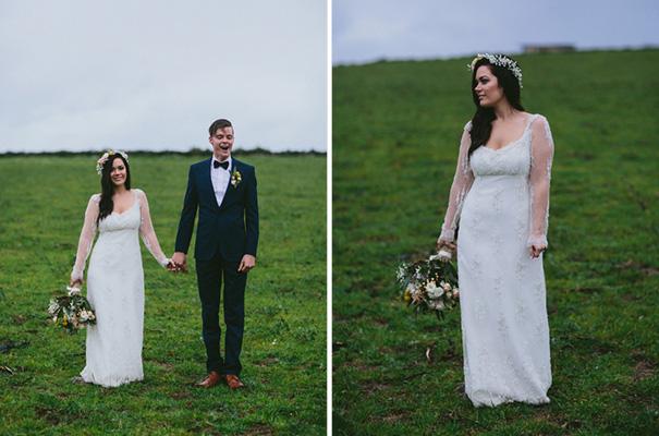 long-sleeve-wedding-dress-lace-perth-country-wedding-barn36