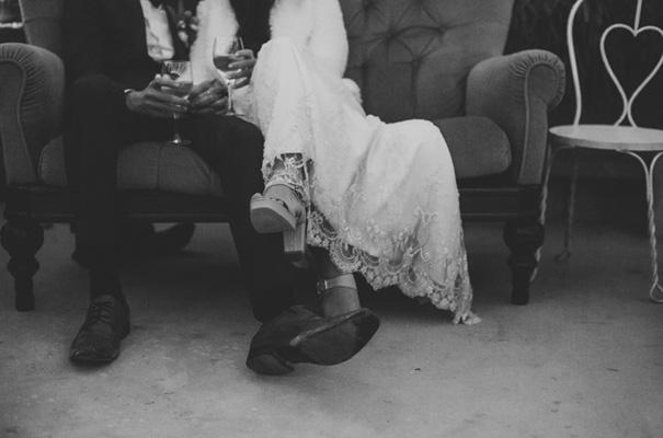 long-sleeve-wedding-dress-lace-perth-country-wedding-barn50