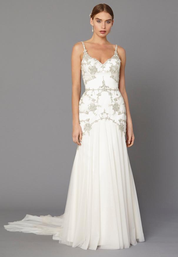 mariana-hardwick-bridal-gown-wedding-dress-australian