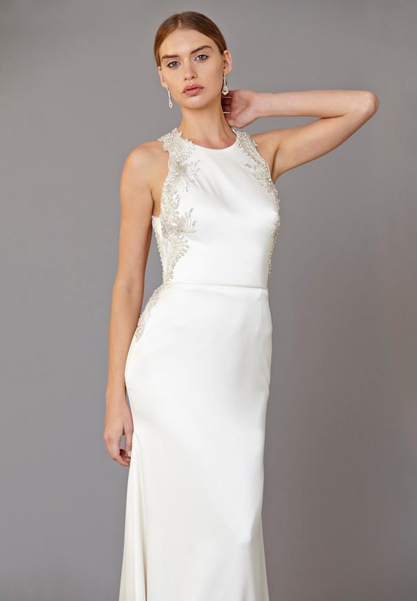 mariana-hardwick-bridal-gown-wedding-dress-australian2