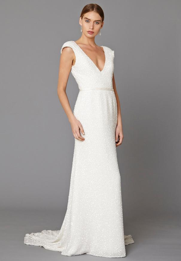 mariana-hardwick-bridal-gown-wedding-dress-australian3