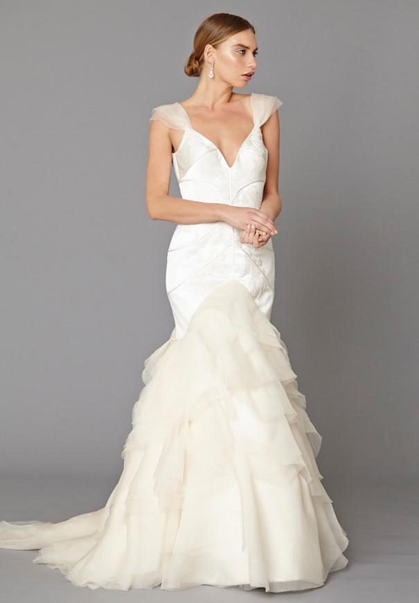 mariana-hardwick-bridal-gown-wedding-dress-australian4