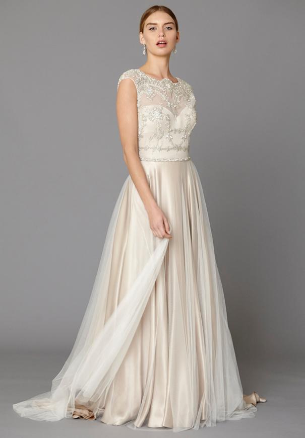 mariana-hardwick-bridal-gown-wedding-dress-australian5