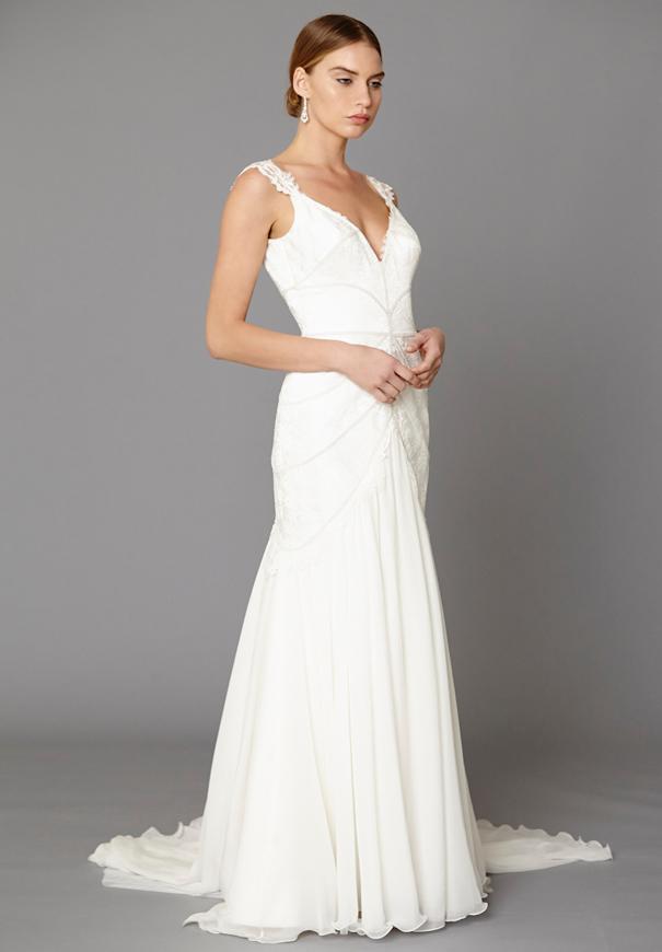 mariana-hardwick-bridal-gown-wedding-dress-australian6