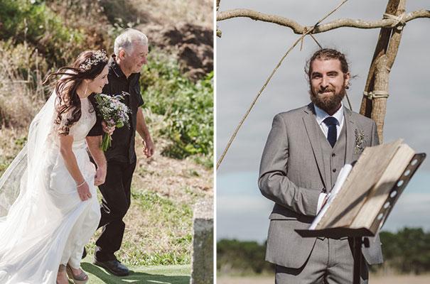 new-zealand-wedding-photographer-barn-boho-diy-bride30