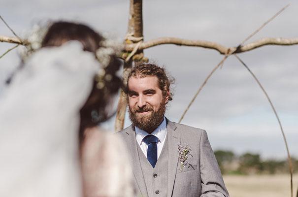 new-zealand-wedding-photographer-barn-boho-diy-bride32