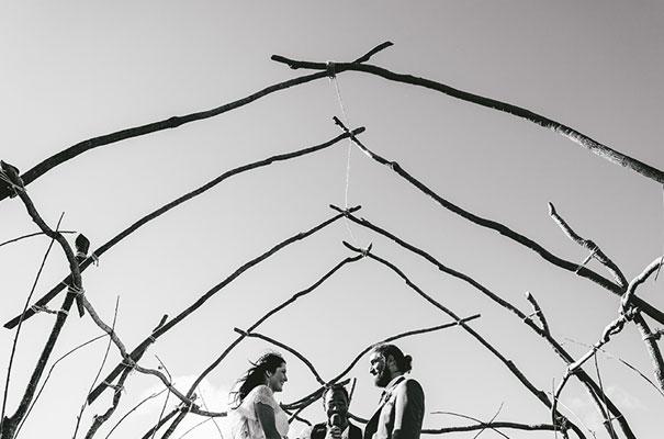 new-zealand-wedding-photographer-barn-boho-diy-bride33