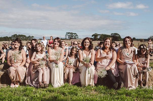 new-zealand-wedding-photographer-barn-boho-diy-bride35