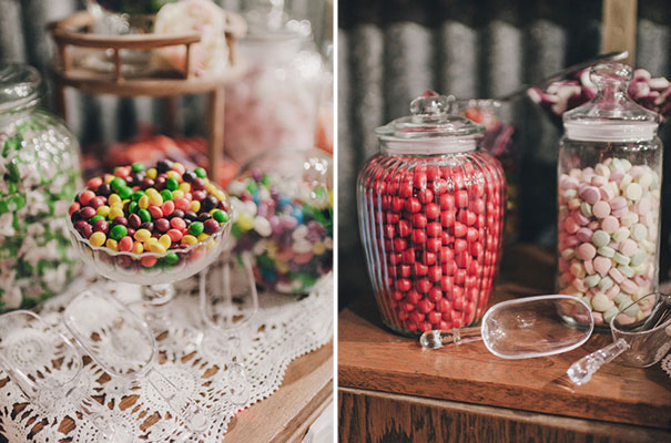 new-zealand-wedding-photographer-barn-boho-diy-bride47