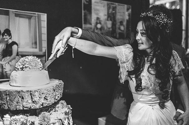 new-zealand-wedding-photographer-barn-boho-diy-bride53