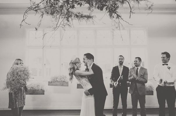 perth-wedding-photographer-Mira-Zwillinger12