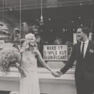 perth-wedding-photographer-Mira-Zwillinger14