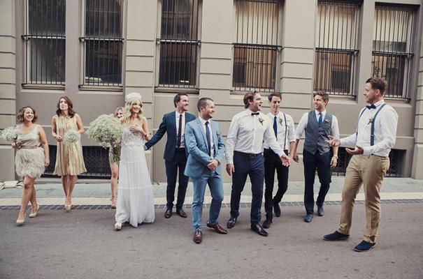 perth-wedding-photographer-Mira-Zwillinger16