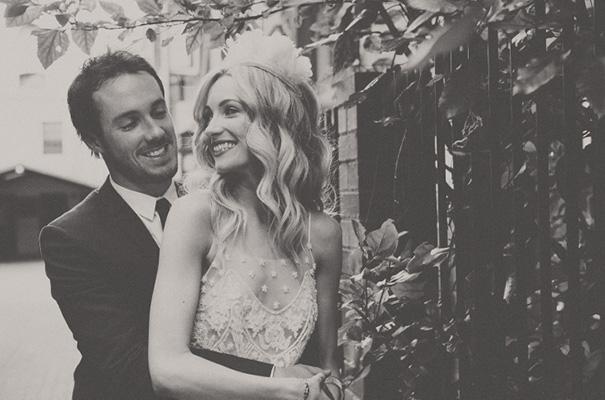 perth-wedding-photographer-Mira-Zwillinger18