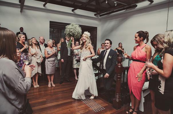 perth-wedding-photographer-Mira-Zwillinger21