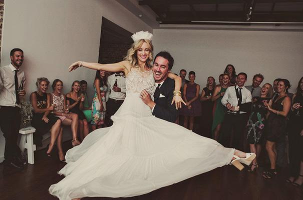 perth-wedding-photographer-Mira-Zwillinger23