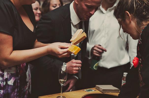 perth-wedding-photographer-Mira-Zwillinger25