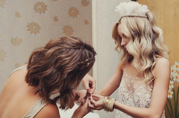 perth-wedding-photographer-Mira-Zwillinger5