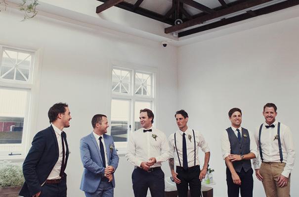 perth-wedding-photographer-Mira-Zwillinger8