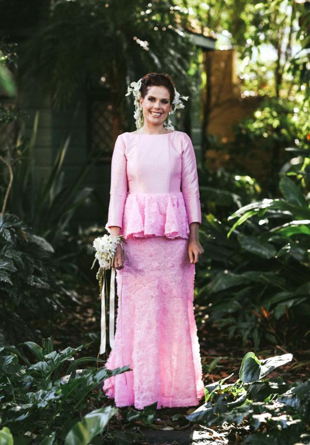 pink-wedding-dress2
