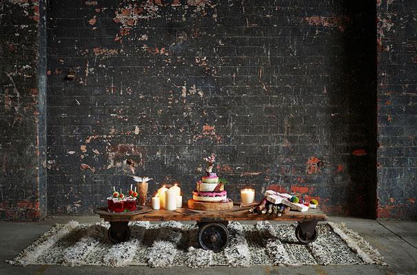purple-merlot-red-berry-wearehouse-wedding-inspiration10