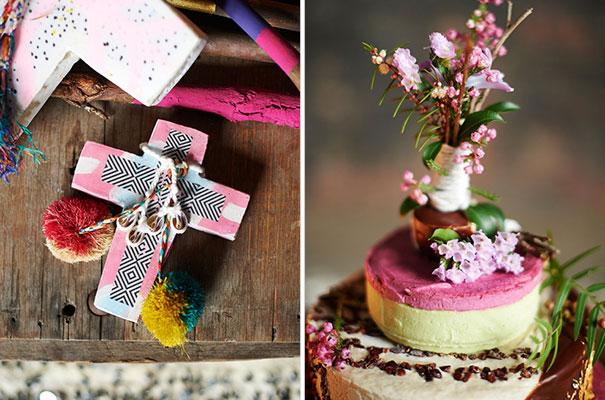 purple-merlot-red-berry-wearehouse-wedding-inspiration12