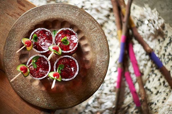 purple-merlot-red-berry-wearehouse-wedding-inspiration13