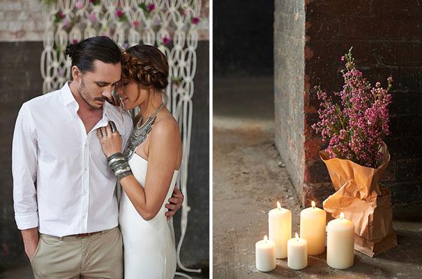 purple-merlot-red-berry-wearehouse-wedding-inspiration5