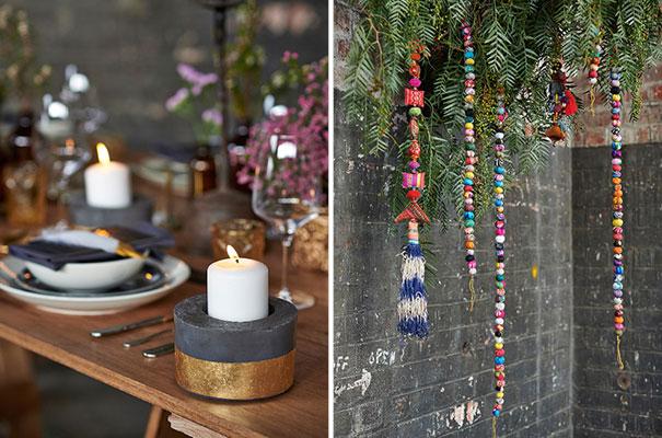 purple-merlot-red-berry-wearehouse-wedding-inspiration7