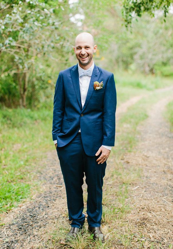 queensland-koala-bush-australiana-kitsch-retor-bride-wedding11