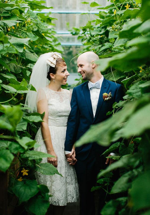 queensland-koala-bush-australiana-kitsch-retor-bride-wedding15