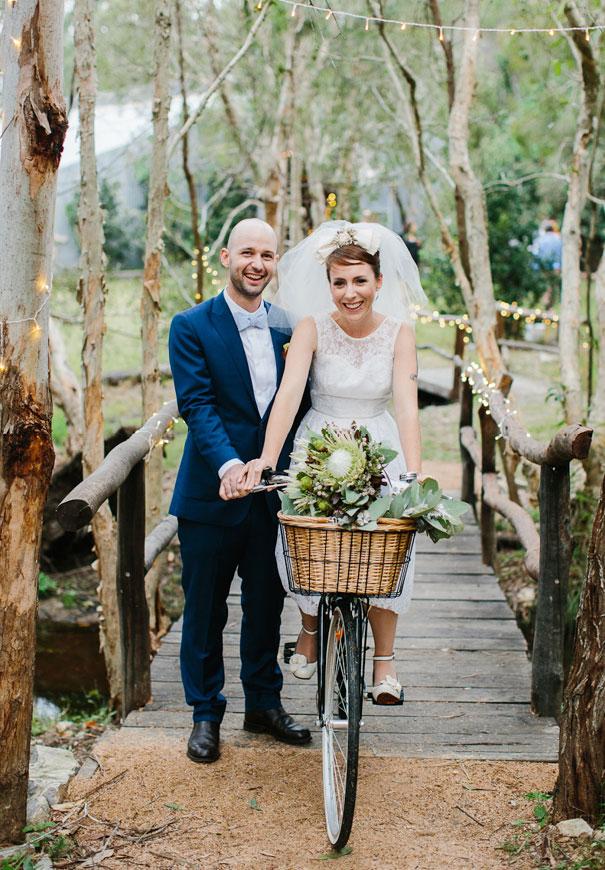 queensland-koala-bush-australiana-kitsch-retor-bride-wedding16