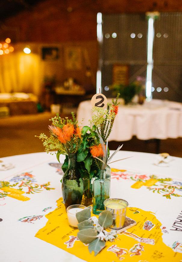 queensland-koala-bush-australiana-kitsch-retor-bride-wedding17