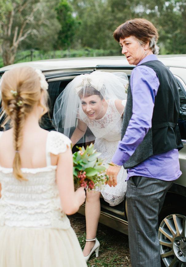 queensland-koala-bush-australiana-kitsch-retor-bride-wedding2
