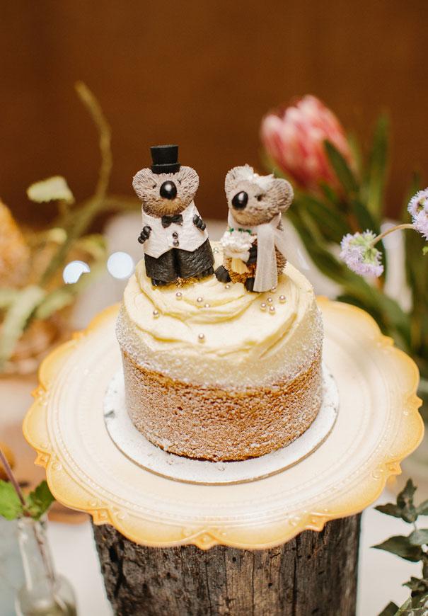 queensland-koala-bush-australiana-kitsch-retor-bride-wedding20