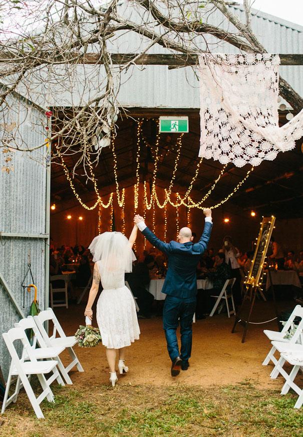 queensland-koala-bush-australiana-kitsch-retor-bride-wedding21