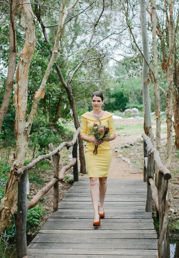 queensland-koala-bush-australiana-kitsch-retor-bride-wedding3