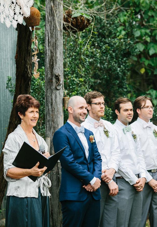 queensland-koala-bush-australiana-kitsch-retor-bride-wedding4