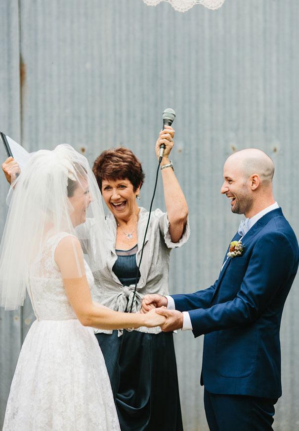 queensland-koala-bush-australiana-kitsch-retor-bride-wedding5
